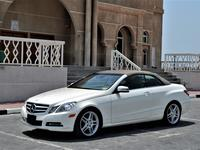 Mercedes-Benz E-Class 2013 Mercedes-Benz Coupe E 350 Original Paint