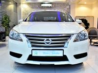 Nissan Sentra 2016 AMAZING Nissan Sentra 2016 Model!! in Clean W...