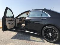 مرسيدس بنز الفئة-S 2014 EXPAT LEAVING MERCEDES S63 V8 BITURBO 2014 SA...