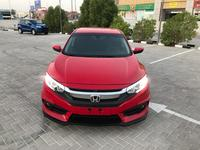Honda Civic 2018 Honda Civic 2018 MidOption in Excellent Condi...