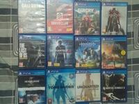 New & used Gaming for sale - 125 online deals at cheap prices in Ras