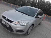 فورد فوكاس 2011 Ford Focus 2011 Model GCC Perfect Condition F...