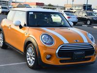 MINI Cooper 2015 Mini Cooper S - excellent condition - selling...