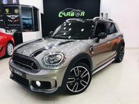 MINI Countryman 2018 ( 1,800 AED PER MONTH ) - MINI COUNTRYMAN S J...
