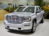 Buy & sell any GMC Sierra car online - 89 used cars for sale