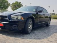 دودج تشارجر 2013 Dodge Charger - 2013 - Very Clean
