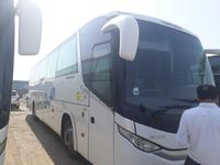 Buy & sell any Buses online - 306 used Buses for sale in UAE | price