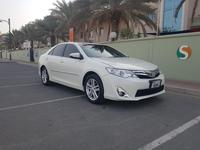 Toyota Camry 2015 Camry SE2015 GCC full auto accident free mid ...