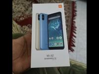 New & used Xiaomi Mobile Phone for sale - 17 online deals at cheap