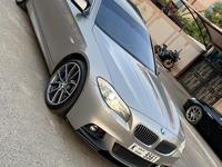 BMW 5-Series 2011 BMW 535I Twin Turbo 2011 Fully Loaded in Exce...