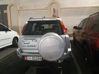 Honda CR-V 2000 HONDA CRV 2000 MODEL METALLIC SILVER (NEW MUL...