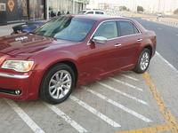 Chrysler 300M/300C 2014 2014 ..V8 LIKE NEW