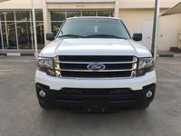 Ford Expedition 2015 Ford Expedition 2015 GCC V6 3.5 L