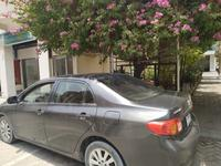 Toyota Camry 2010 TOYOTA CCOROLLA,,LE,2010,,FULLY AUTOMATIC.,