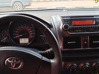 Toyota Yaris 2016 Full option Yaris with very good condition