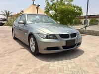 BMW 3-Series 2007 2007-BMW 323i !! FRESH JAPAN IMPORTED ONLY 24...