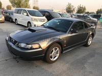 Ford Mustang 2003 FANTASTIC FORD MUSTANG JUST LIKE BRAND NEW. V...