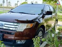 Ford Edge 2009 For sale Ford Edge 2009 model full Limited