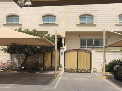 3 Bedroom Apartments & Flats for rent in Abu Dhabi Airport Freezone
