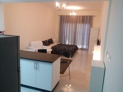 Monthly Short Term Apartments Flats For Rent In International City