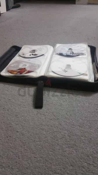 Xbox 360 S JTAG/RGH With Extra Accessories (PRICE IS NEGOTIA