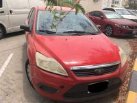 Ford Focus 2009 Ford Focus 2009 for Sale in perfect condition...