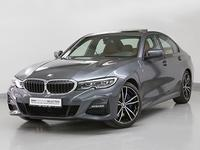 BMW 3-Series 2019 BMW 3 SERIES 330i Special Edition (REF NO. 14...