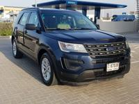 فورد إكسبلورر 2016 Ford Explorer For Sale