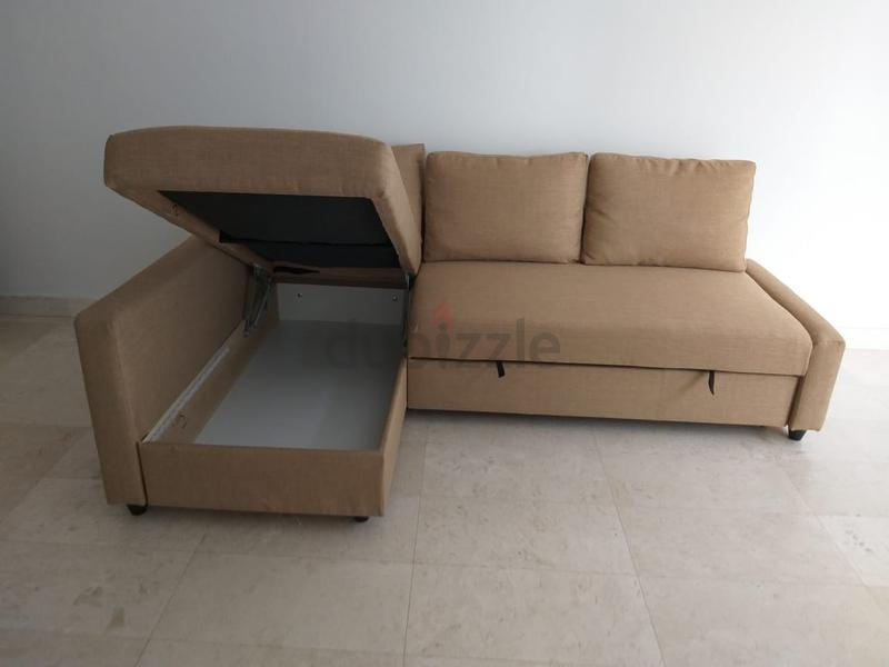 Sofas Futons Lounges Ikea Bed Sofa