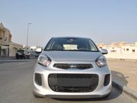 Kia Picanto 2016 SOLD! sorry too late - Kia Picanto_Low Mileag...