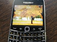 BLACKBERRY Q10 PRICE IN PAKISTAN OLX - iShopping pk: Online Shopping