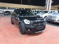 MINI Countryman 2015 MINI COUNTRYMAN S 2015 FULL SERVICE HISTORY G...