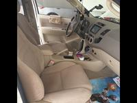 تويوتا فورتنر 2008 TOYOTA FORTUNER FOR SALE