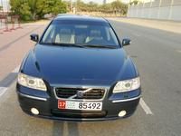 Volvo S-Class 2009 Perfect inside out... Volvo S60 at throw away...