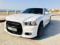 دودج تشارجر 2014 RT / HEMI / SRT KIT / GOOD CONDITION / 00 DOW...