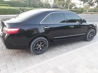 Toyota Camry 2009 Toyota camry GL 2009 gcc for sale.
