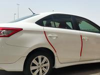 Toyota Yaris 2015 YARIS SPORT -FIRST OWNER - مالك أول يمكن ارسا...
