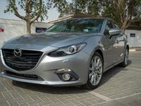 Mazda 3 2015 2015 Mazda 3 2.0 Sport - FULL OPTIONS - NO AC...