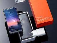 New & used Xiaomi Mobile Phone for sale - 92 online deals at cheap