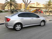 Honda City 2013 Honda City 2013 gcc for sale.