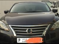 Nissan Sentra 2015 Nissan Sentra 1.8s for sale direct from owner...
