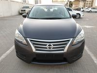 Nissan Sentra 2016 NISSAN SENTRA 2016 FULL AUTO GOOD CONDITION A...