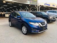 Nissan Rogue 2018 2018 NISSAN ROGUE - 0% DOWN PAYMENT -VERY LOV...