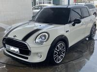 MINI Cooper 2015 Mini Cooper from Japan diesel