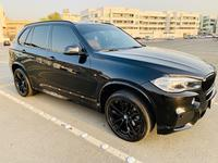 BMW X5 2015 Going Cheap, BMW X5 2015 in excellent conditi...