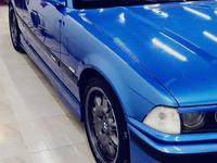 BMW M3 1998 Two M3 e36 for sell 3.2 3.0