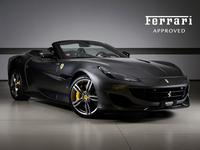 Ferrari Other 2019 AL TAYER MOTORS - FERRARI APPROVED VEHICLE