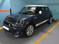 MINI Cooper 2011 Rare 50 years anniversary Model 2011, Mini Co...