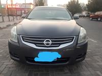 نيسان التيما 2011 Nissan Altima 2011 usa