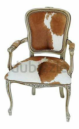 Amazing Genuine Cow Leather Chairs And Sofa Alphanode Cool Chair Designs And Ideas Alphanodeonline